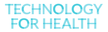healthcare-human-factors-techforhealth
